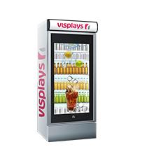 v-fridge_230px