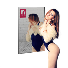 v-mirror_230px