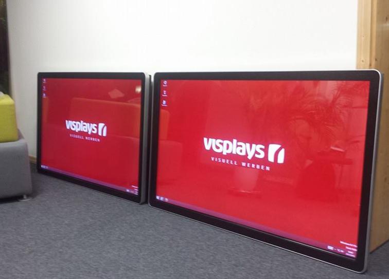 visplays_v-showroom4